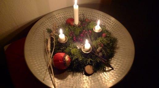 natuerliche-weihnachtsdeko