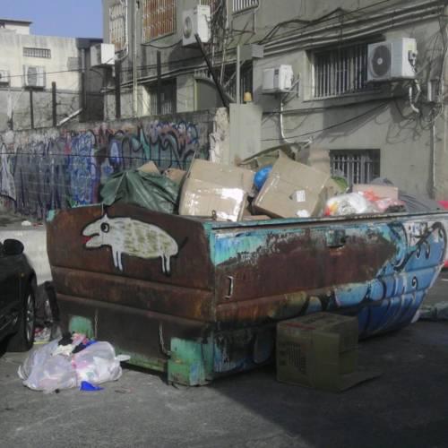 Wie kann ich Müll und Plastik reduzieren?