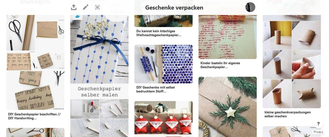 Geschenke-nachhaltig-verpacken