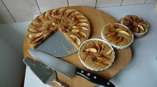 cake-kuchen